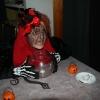 halloween_pahis